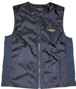 Volt Heated Vest Liner, Volt, Hot Headz International