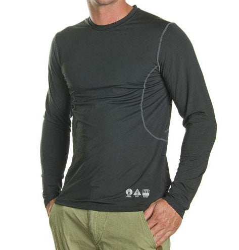 Venture Heat Men's Battery Heated Base Layer