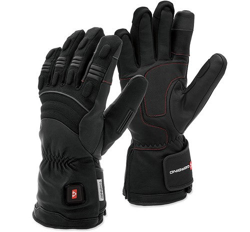 Gerbing Next Gen Glove