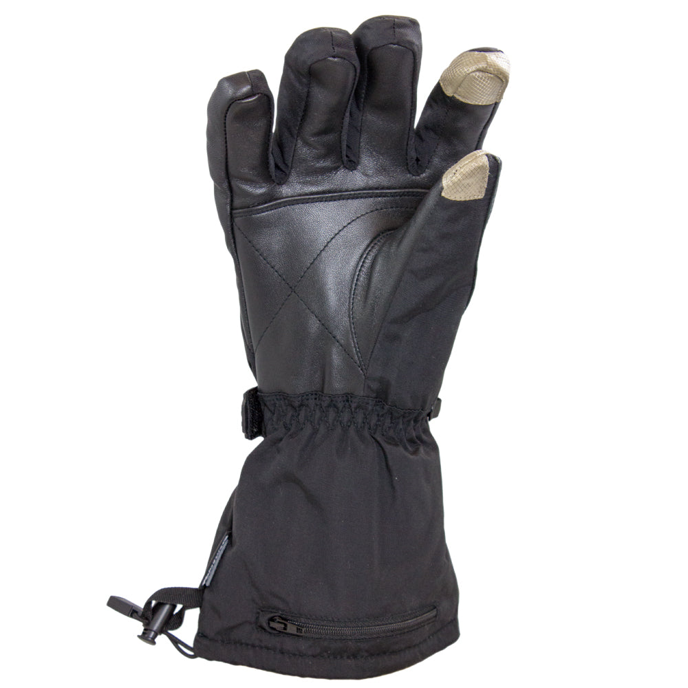 Venture Epic 2.0 Electric Heated Gloves