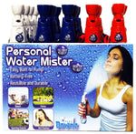 Cool Downz® Personal Water Mister
