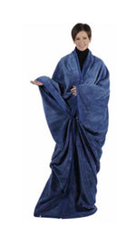 Hot Headz Cozy Slumber Wrap, Hot Headz, Hot Headz International