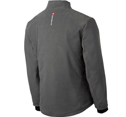 Gerbing Men's Fleece Jacket, Mountain Sport