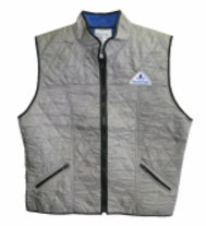 HyperKewl Deluxe Cooling Vest for Women, hyperkewl, Hot Headz International