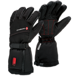 Gerbing Men's heated gloves, Gerbings, Hot Headz International