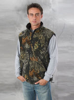 Core Heat Camouflage Heated Vest - Men's, gerbing's, Hot Headz International