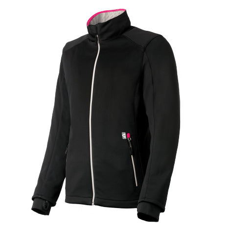 Gerbing Women's SOFTSHELL Jacket