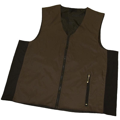 "<a href=""http://www.hotheadz.net/gerbings.html"">CHECK OUT THE NEW GERBING VEST 2014 -Click Here</a>"