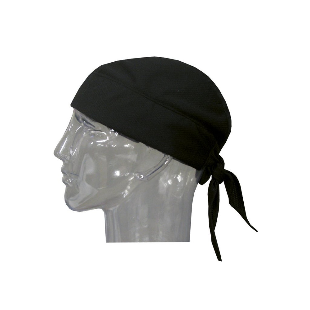 TechNiche Evaporative Cooling Skull Caps