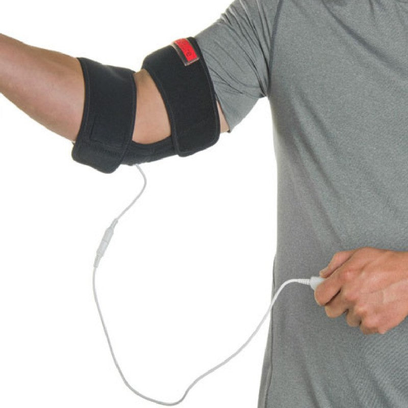 Venture Heat At-Home Elbow Heat Therapy (Only 4 left!)
