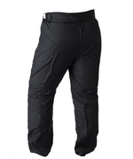 Classic Insulated Pant, Fortress Clothing, Hot Headz International