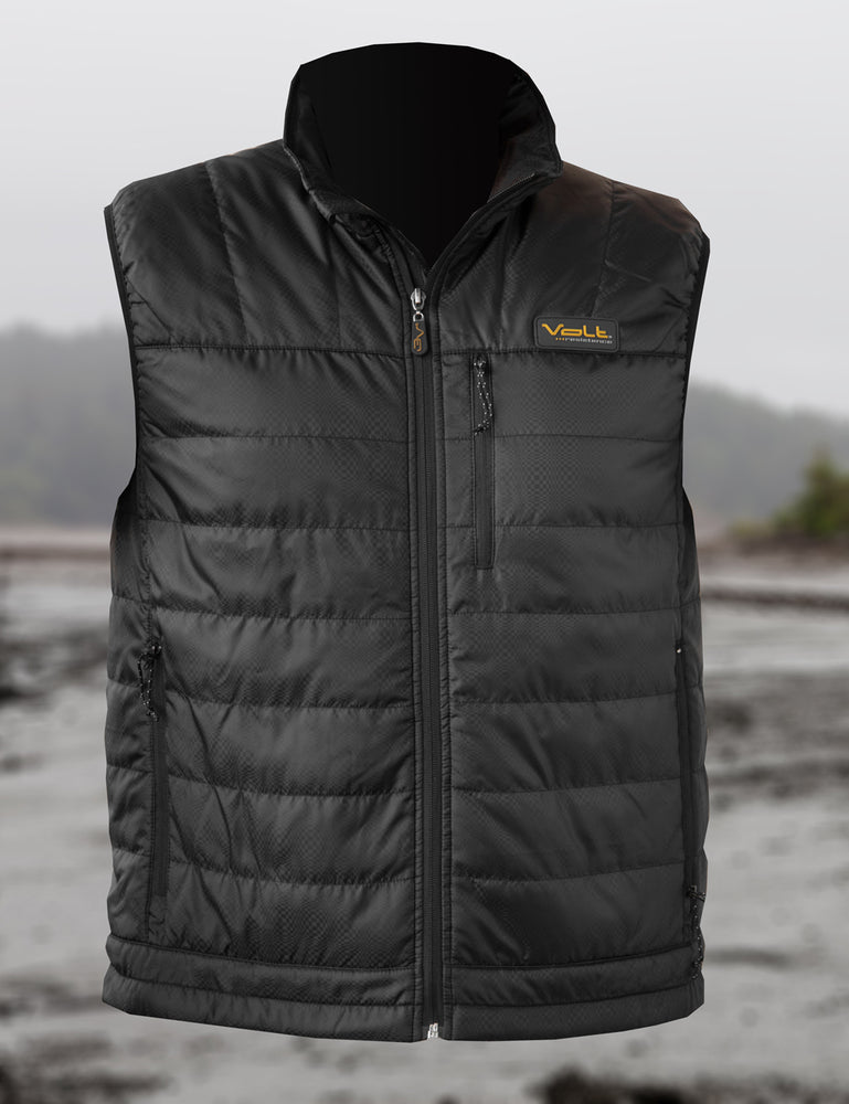 Volt Men's Insulated Heated Vest