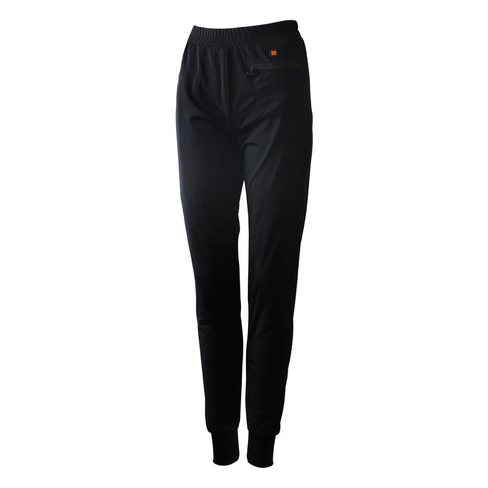Basecamp Women's Heated Base layer Pants