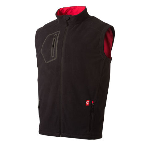 Gerbing Fleece Vest, Mountain Sport