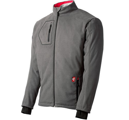 Gerbing Men's Fleece Jacket