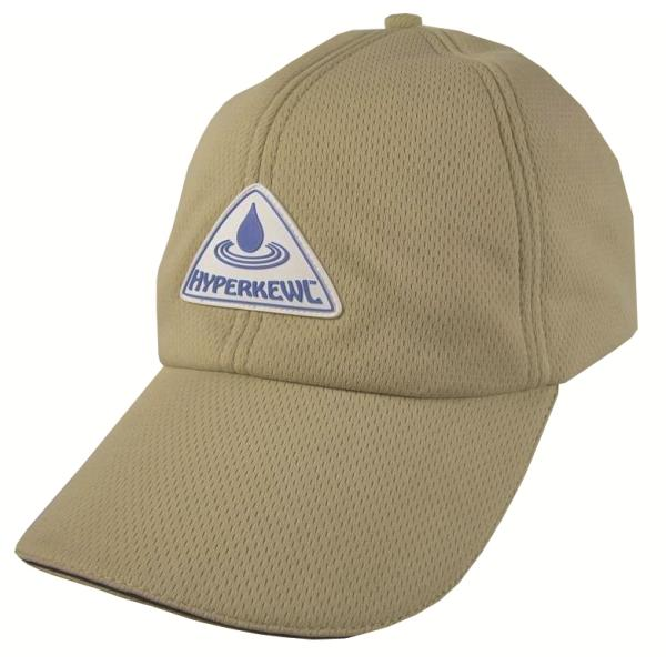 HyperKewl Evaporative Cooling Cap