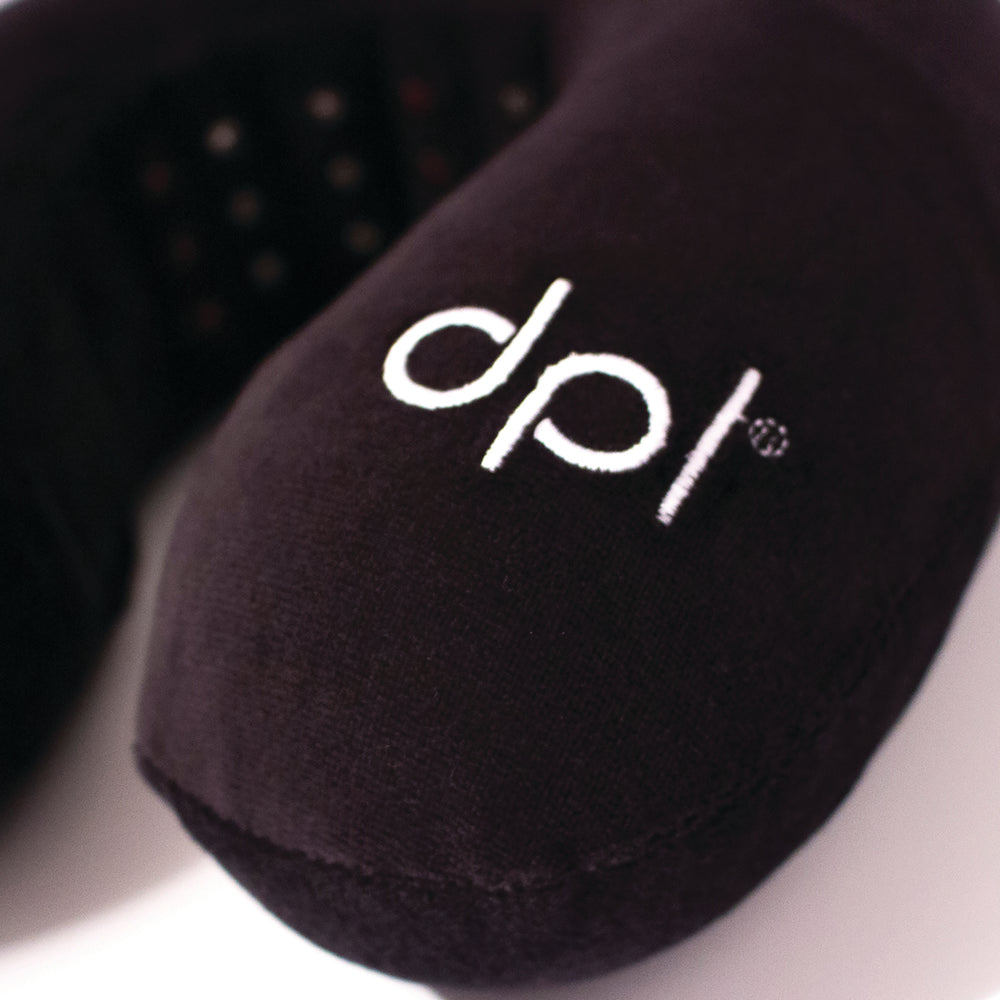 DPL Pain Relief Neck Pillow