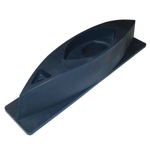 Furuno AIR-033-476 High-Speed Fairing Block [AIR-033-476]