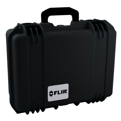 FLIR Hard Carrying Case f-BHM Series Camera & Accessories [4125400]