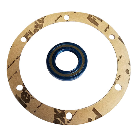 VETUS Gasket  Seal Set f-Helm Pumps MT30-MT140 [HS37N]