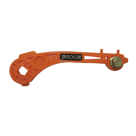 Sea-Dog Plugmate Garboard Wrench [520045-1]