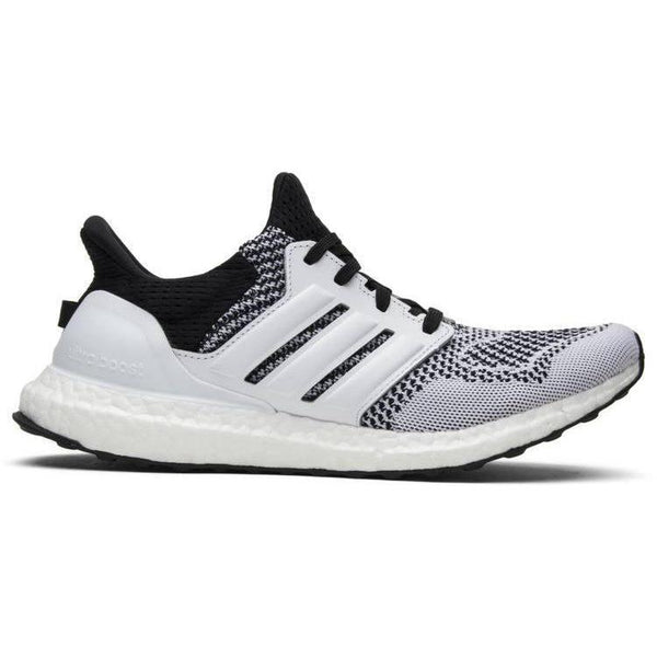 Adidas Sneakers N Stuff x UltraBoost 1.0 'Tee Time'