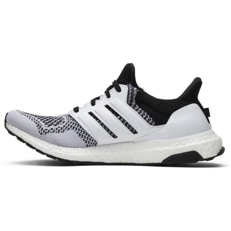 Adidas Sneakers N Stuff x UltraBoost 1.0 'Tee Time' - Waves Never Die