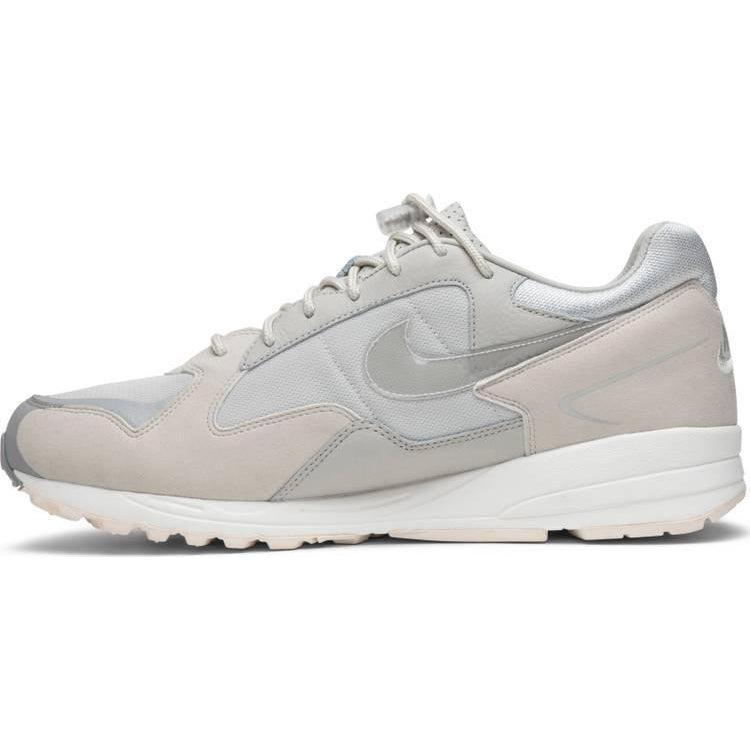 Nike Fear Of God x Air Skylon 2 'Bone'