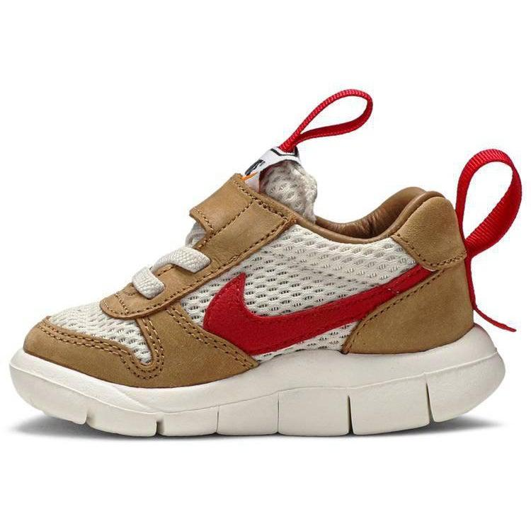 Nike Tom Sachs x NikeCraft Mars Yard 2.0 TD | Waves Never Die | Waves Never Die
