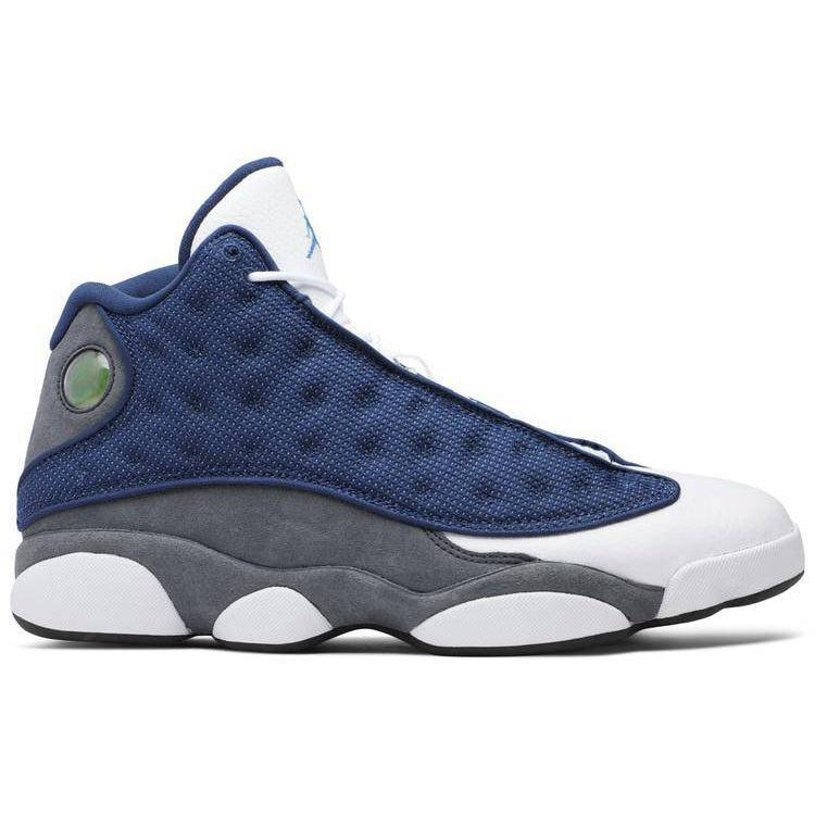 Nike Air Jordan 13 Retro 'Flint' 2020 | Waves Never Die | Nike | Sneakers