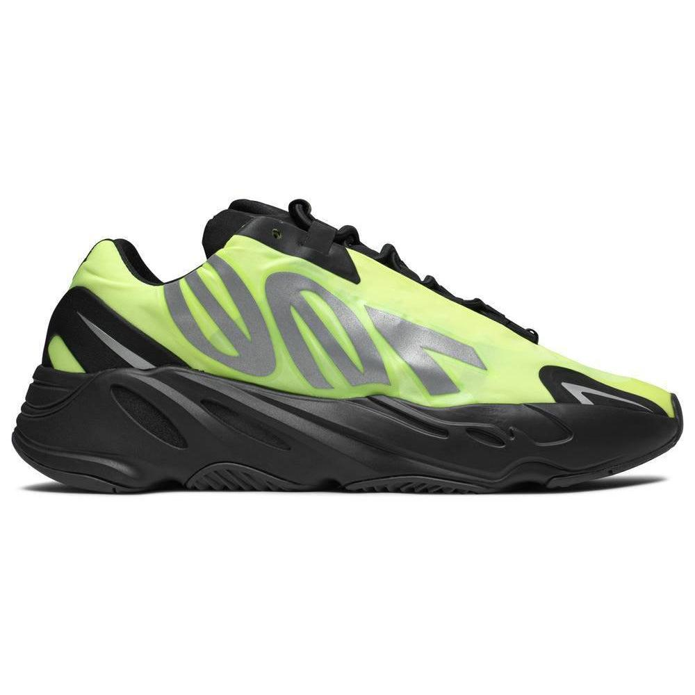 Adidas Yeezy Boost 700 MNVN 'Phosphor' - Waves Never Die