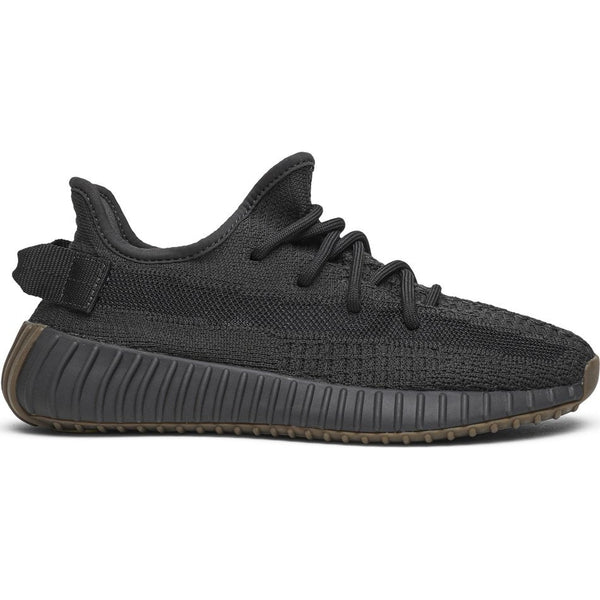 Adidas Yeezy Boost 350 V2 'Cinder' - Waves Never Die
