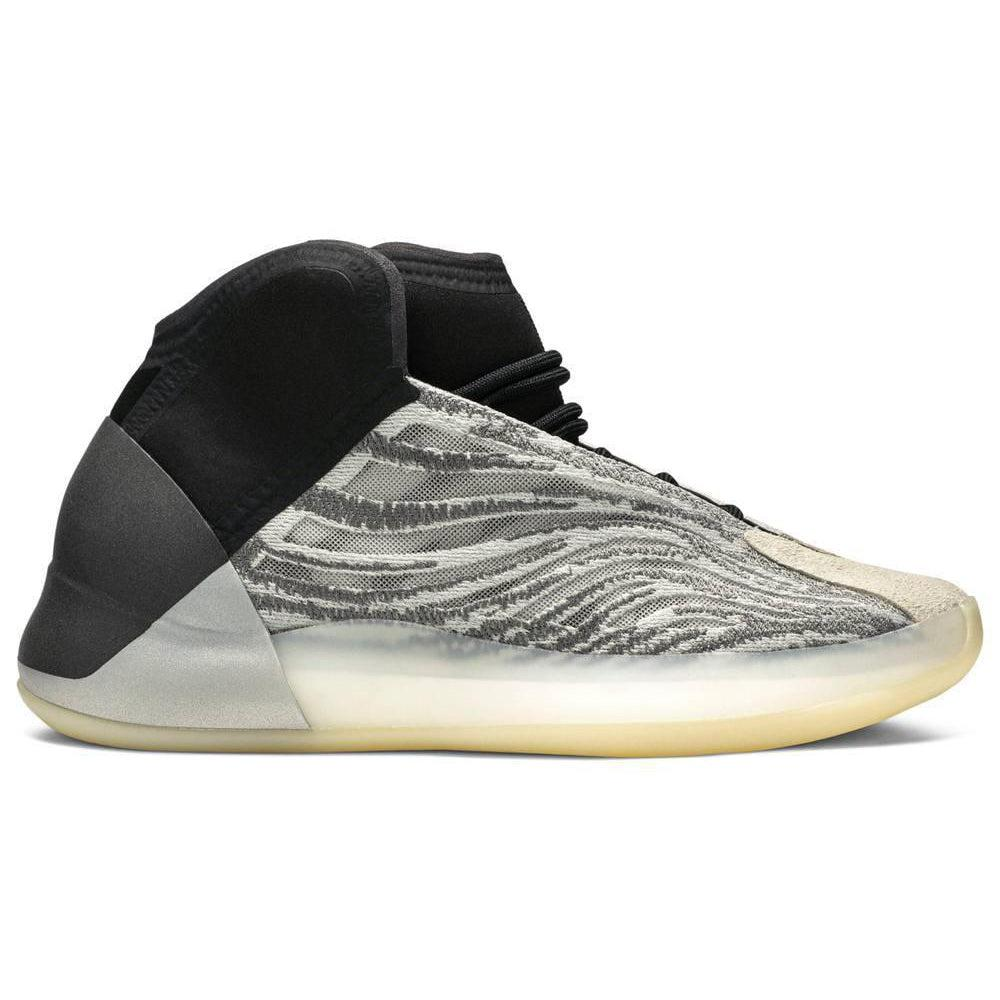 Adidas Yeezy Quantum 'Lifestyle' - Waves Never Die