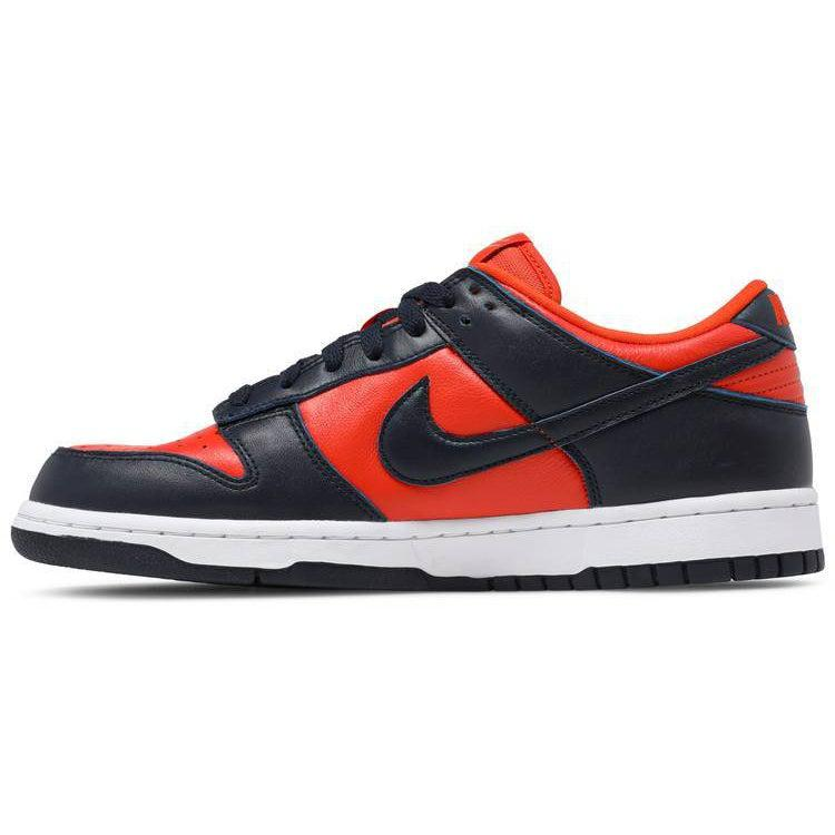 Nike Dunk Low SP 'Champ Colors' | Waves Never Die | Nike | Sneakers