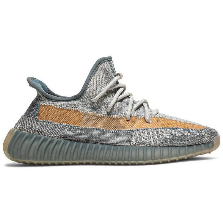 Adidas Yeezy Boost 350 V2 'Israfil'. | Waves Never Die | Adidas | Sneakers
