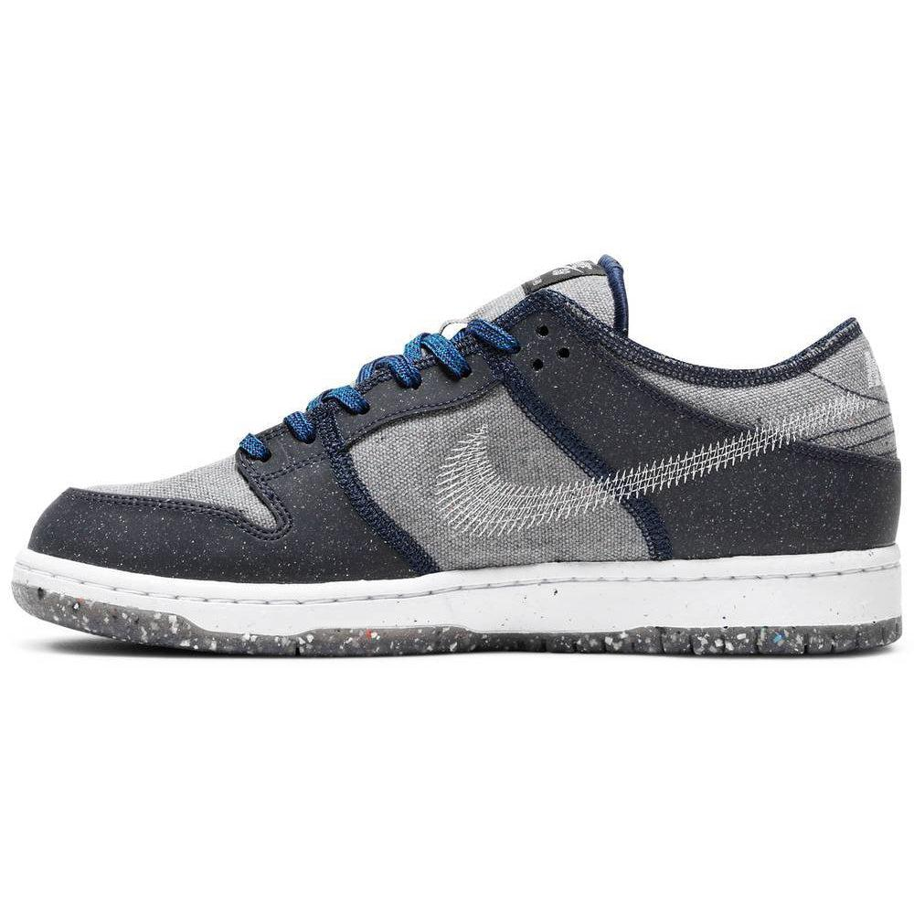 Nike Dunk Low Pro SB 'Crater' | Waves Never Die | Nike | Sneakers