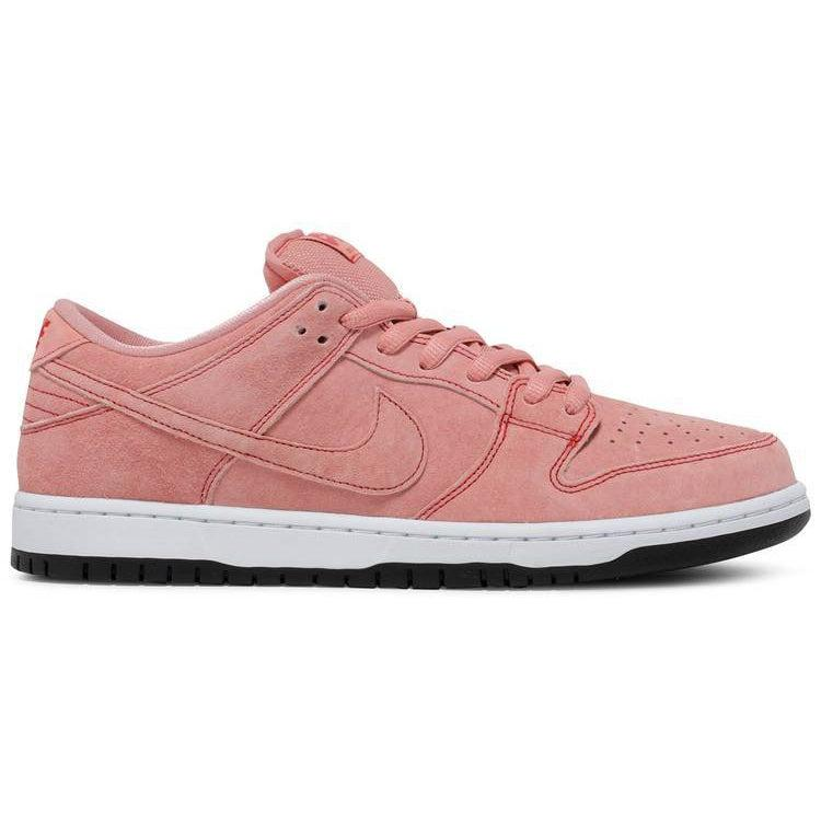 Nike Dunk Low SB 'Pink Pig' | Waves Never Die | Nike | Sneakers
