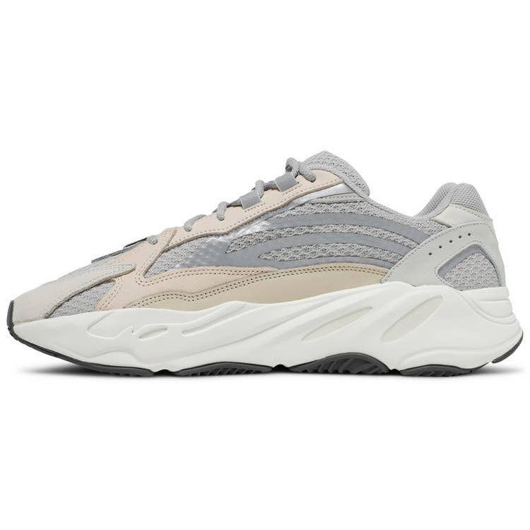 Adidas Yeezy Boost 700 V2 'Cream' | Waves Never Die | Adidas | Sneakers