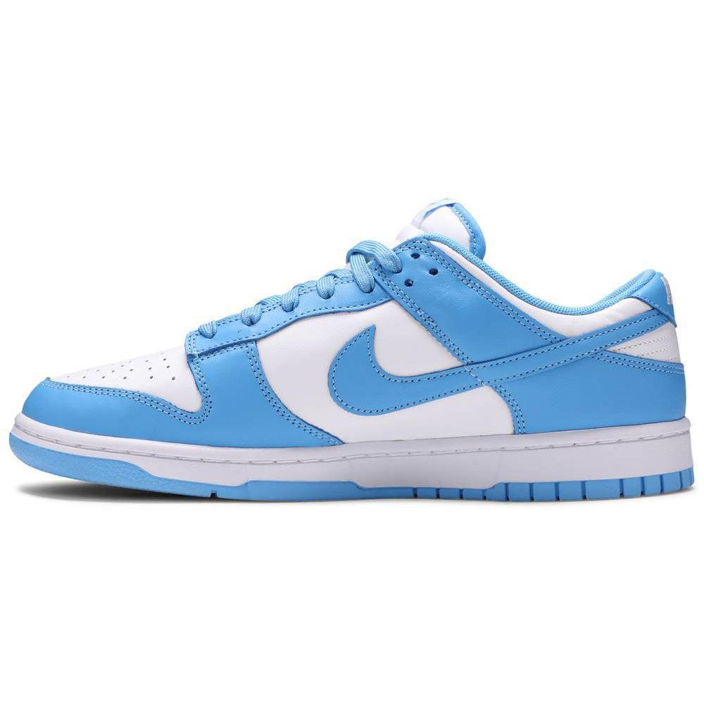 Nike Dunk Low 'University Blue' | Waves Never Die | Nike | Sneakers