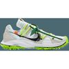Nike OFF-WHITE x Wmns Air Zoom Terra Kiger 5 'Athlete in Progress - White'