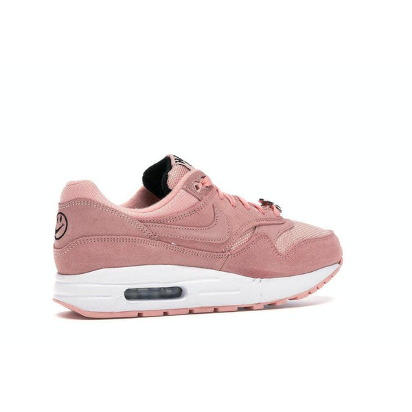 Nike Air Max 1 Have a Nike Day Bleached Coral (GS) | Waves Never Die | Nike | Sneakers