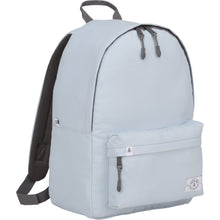 "Load image into Gallery viewer, Parkland Vintage 13"" Computer Backpack"