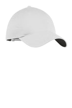 Load image into Gallery viewer, NIKE UNSTRUCTURED TWILL CAP