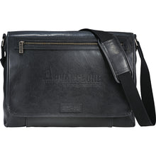 "Load image into Gallery viewer, Kenneth Cole® Reaction 15"" Computer Messenger"