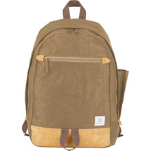 "Load image into Gallery viewer, Merchant & Craft Frey 15"" Computer Backpack"