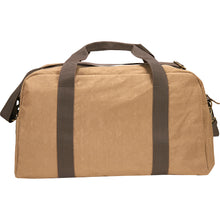 "Load image into Gallery viewer, Merchant & Craft Sawyer 18"" Duffel"