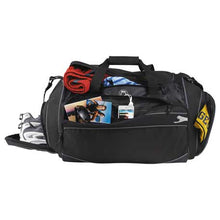 "Load image into Gallery viewer, Slazenger™ Competition 26"" Duffel Bag"