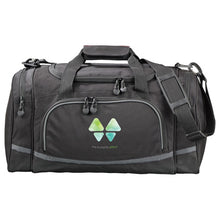 "Load image into Gallery viewer, Quest 20"" Duffel Bag"