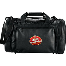 "Load image into Gallery viewer, DuraHyde 20"" Duffel Bag"