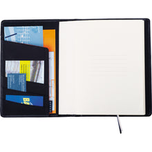 Load image into Gallery viewer, Cross® 7x10 Notebook